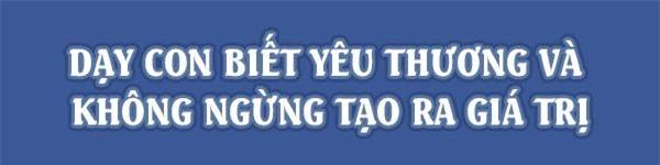 ong chu facebook tim kiem 3 nam moi co con va cach cho di 99% tai san de day con - 3