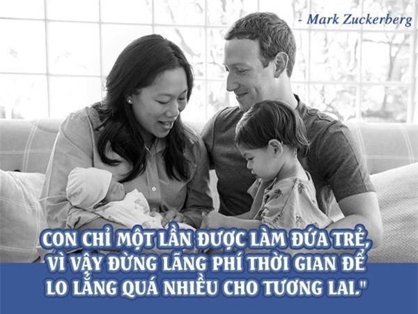 ong chu facebook tim kiem 3 nam moi co con va cach cho di 99% tai san de day con - 6