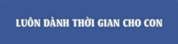 ong chu facebook tim kiem 3 nam moi co con va cach cho di 99% tai san de day con - 7