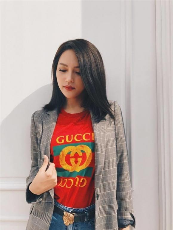 Hương Giang,Hương Giang Idol,sao Việt