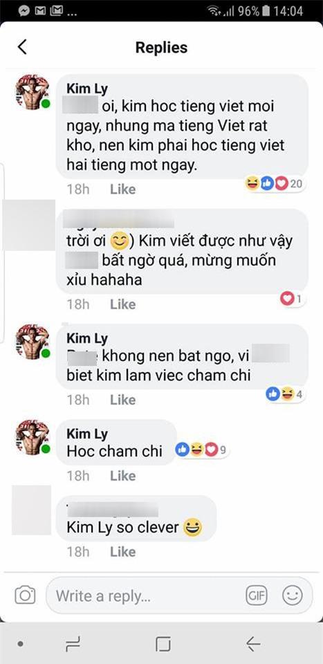 Kim Lý,Hồ Ngọc Hà,sao Việt