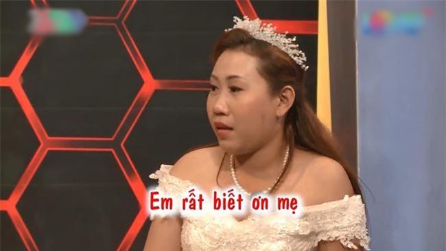 con trai bo theo nhan tinh, me gia cung con dau nuong tua vao nhau nuoi 2 chau nho - 9