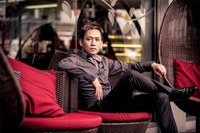 Duy Mạnh - một  ca lạ trong showbiz Việt - Ảnh 1.