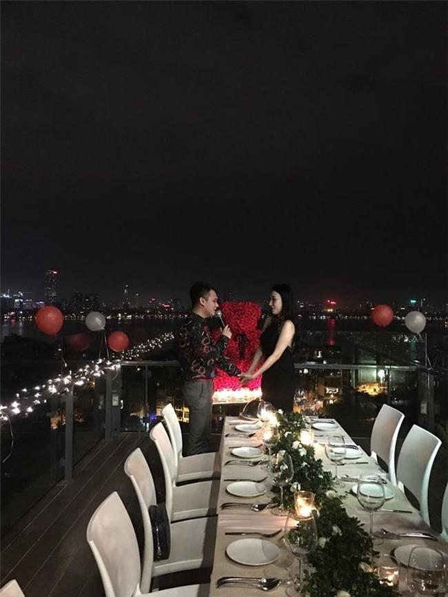 Hé lộ thời gian và địa điểm tổ chức đám cưới của Khắc Việt và bạn gái DJ xinh đẹp - Tin sao Viet - Tin tuc sao Viet - Scandal sao Viet - Tin tuc cua Sao - Tin cua Sao