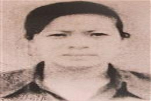 Gia đình khét tiếng của bà trùm trốn nã hơn 11 năm vừa sa lưới - Ảnh 1.