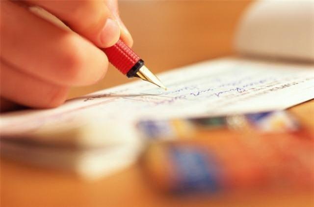 Dặn con trai phải nhớ 6 điều, bức thư của người mẹ Trung Quốc khiến bao người phải ngẫm - Ảnh 1.