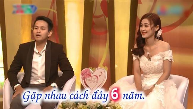 """vo chong son: giu gin 6 nam cho ban gai, den dem tan hon cung """"khong duoc dong phong"""" - 1"""
