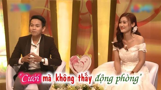"""vo chong son: giu gin 6 nam cho ban gai, den dem tan hon cung """"khong duoc dong phong"""" - 11"""