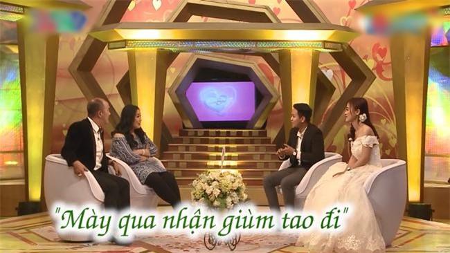 """vo chong son: giu gin 6 nam cho ban gai, den dem tan hon cung """"khong duoc dong phong"""" - 7"""