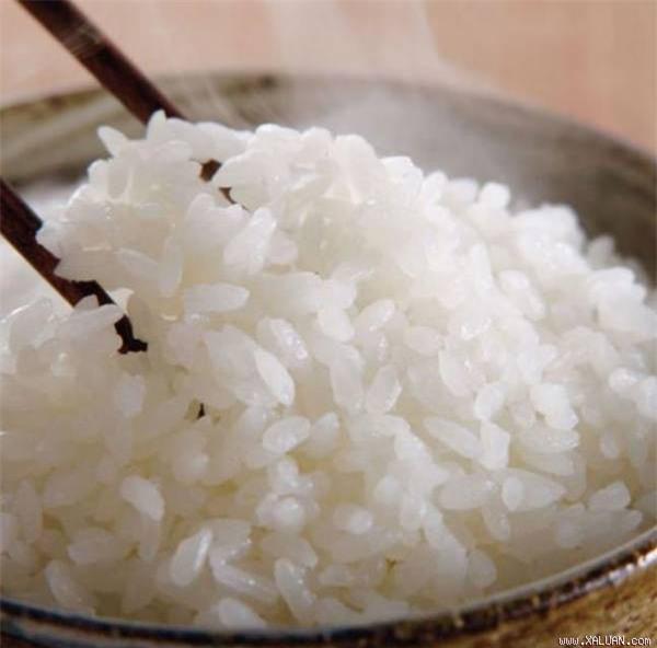 Chuyên gia chỉ rõ gạo trắng hay gạo lứt tốt cho sức khỏe-1