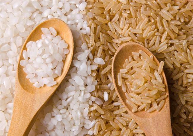 Chuyên gia chỉ rõ gạo trắng hay gạo lứt tốt cho sức khỏe-3