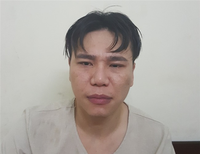 Vụ cô gái 9x tử vong: Châu Việt Cường đang mắc phải 3 tội danh?