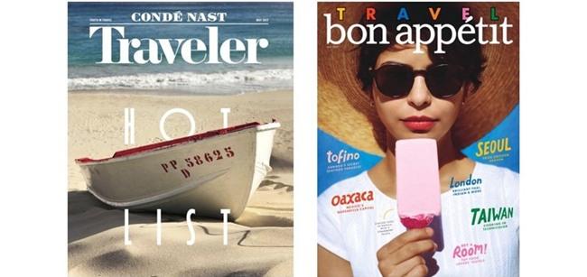 Tạp chí danh tiếng 5 lần 7 lượt chỉ dùng iPhone để chụp ảnh mà vẫn ra được những tác phẩm xuất sắc - Ảnh 4.