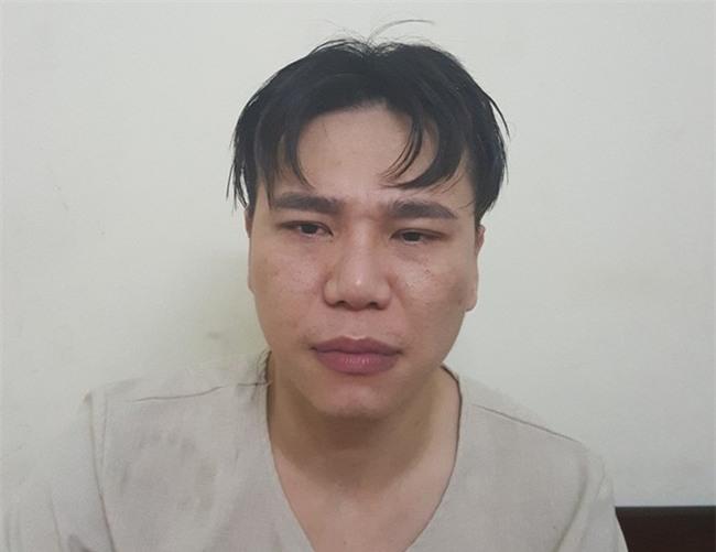 Những chuyện chưa kể trong vụ việc chấn động liên quan ca sĩ Châu Việt Cường - Ảnh 2.