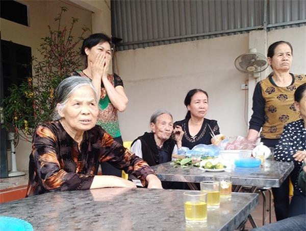 Cô gái trẻ nghi bị Châu Việt Cường sát hại: Không tìm được cha đẻ về lo tang lễ cho con gái - Ảnh 2.