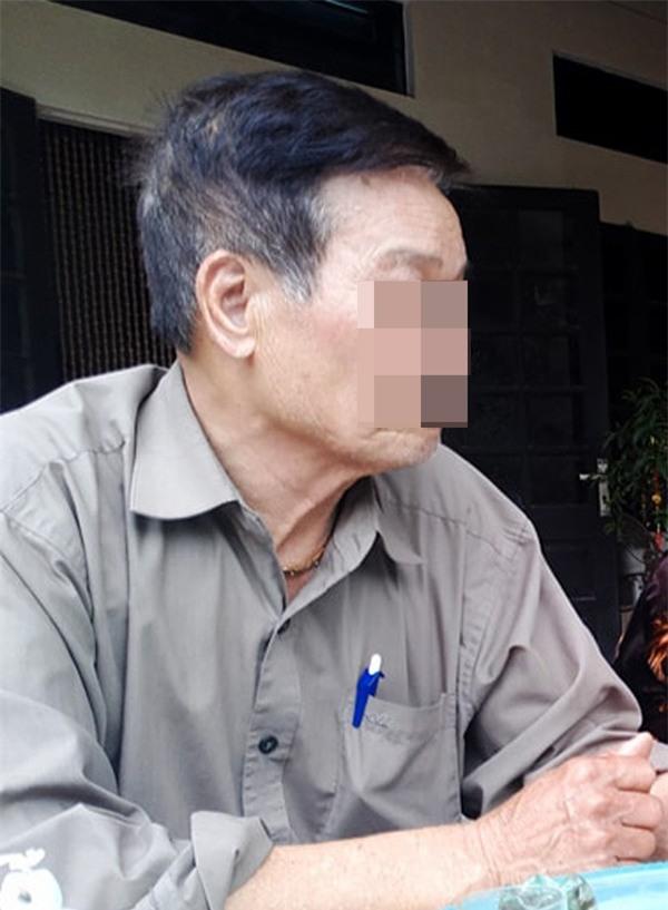 Cô gái trẻ nghi bị Châu Việt Cường sát hại: Không tìm được cha đẻ về lo tang lễ cho con gái - Ảnh 3.