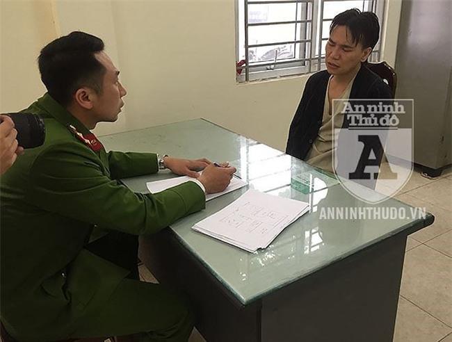 Tiếp tục làm rõ người có liên quan trong vụ ca sĩ Châu Việt Cường gây chết người - Ảnh 1.