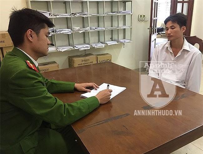 Tiếp tục làm rõ người có liên quan trong vụ ca sĩ Châu Việt Cường gây chết người - Ảnh 7.