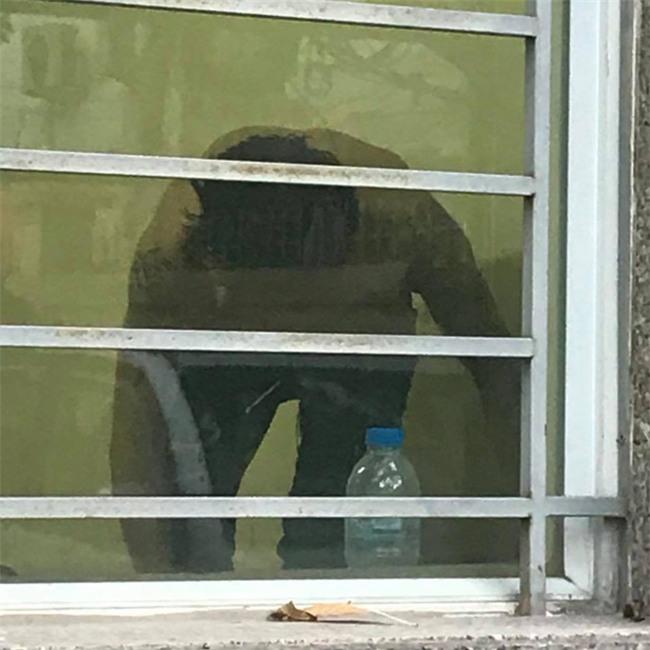 Ngoài Châu Việt Cường bị khởi tố vì nhét tỏi vào mồm bạn gái đến chết, nhiều sao Việt từng dính nghi án sử dụng ma túy-2