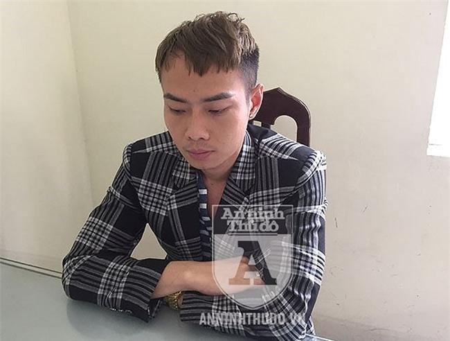 Ca sĩ Nam Khang - người liên quan đến vụ Châu Việt Cường nhét tỏi vào miệng cô gái gây tử vong là ai?-2