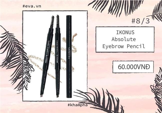 "mach nang 10 mon my pham duoi 300 nghin ""tu thuong"" nhan dip ngay dac biet! - 11"