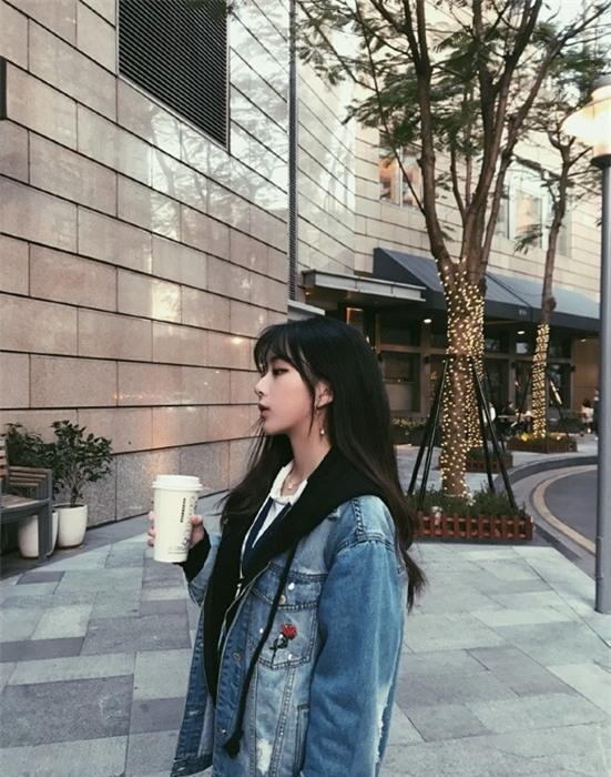 Hot girl trung quốc,Dabao,xinh đẹp