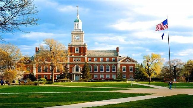 Bạn có biết trường đại học nào là nơi đào tạo ra nhiều tỷ phú nhất trên thế giới? - Ảnh 3.