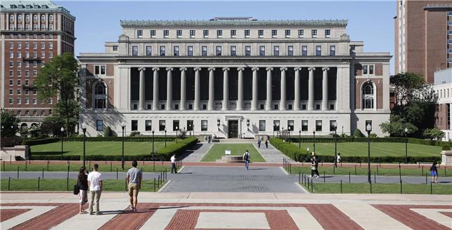 Bạn có biết trường đại học nào là nơi đào tạo ra nhiều tỷ phú nhất trên thế giới? - Ảnh 4.