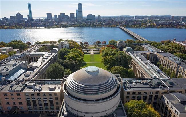 Bạn có biết trường đại học nào là nơi đào tạo ra nhiều tỷ phú nhất trên thế giới? - Ảnh 5.