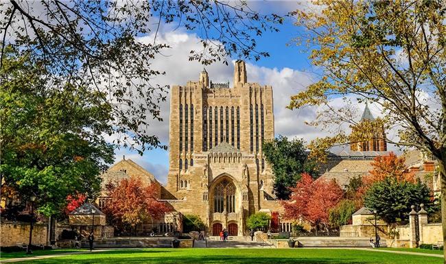 Bạn có biết trường đại học nào là nơi đào tạo ra nhiều tỷ phú nhất trên thế giới? - Ảnh 6.