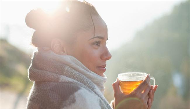 Trà xanh có thể chống ung thư, vậy uống thế nào cho đúng cách?-2