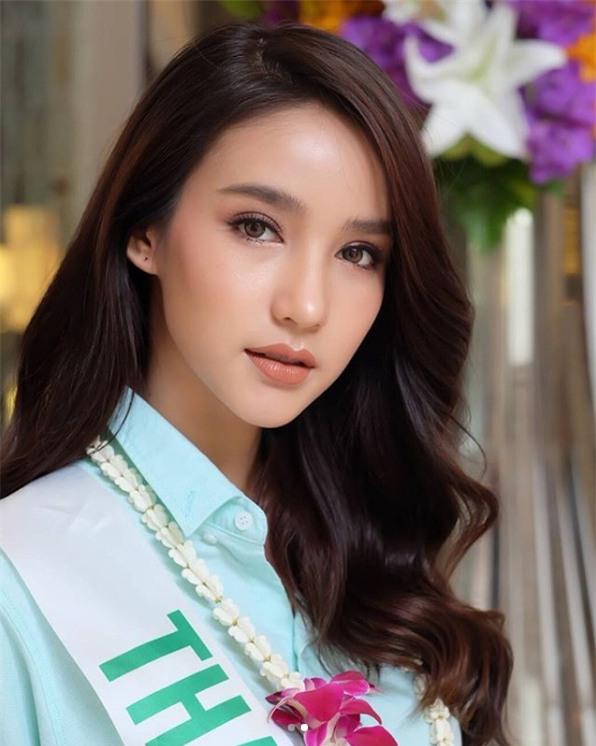 Hương Giang Idol có bao nhiêu phần trăm cơ hội đăng quang Hoa hậu Chuyển giới Quốc tế 2018?-9