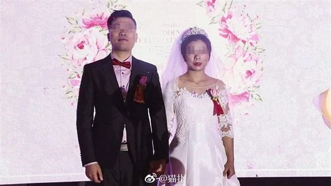 Bỏ ra hàng chục triệu cho bộ ảnh đám cưới, đôi vợ chồng trẻ nhận lại toàn ảnh cắt từ clip - Ảnh 3.