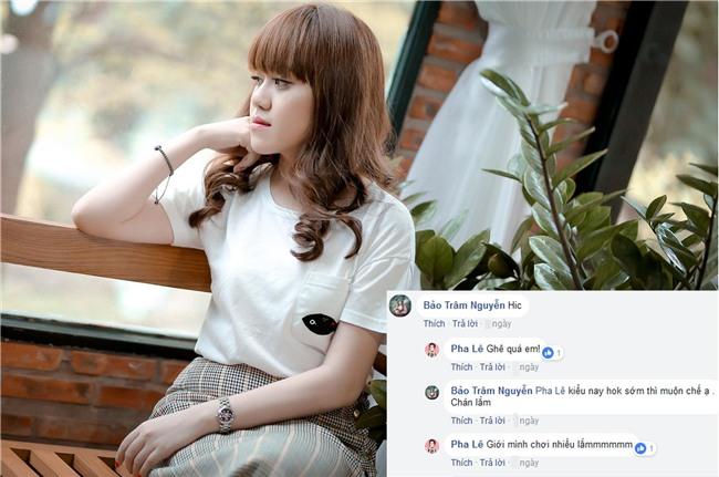 Từng đóng MV cho Châu Việt Cường, tình cũ hoảng sợ khi nam ca sĩ trở thành nghi can giết người-5