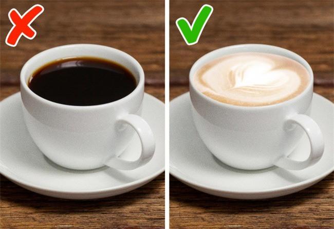 5 thói quen buổi sáng chúng ta cần chia tay ngay lập tức - Ảnh 6.