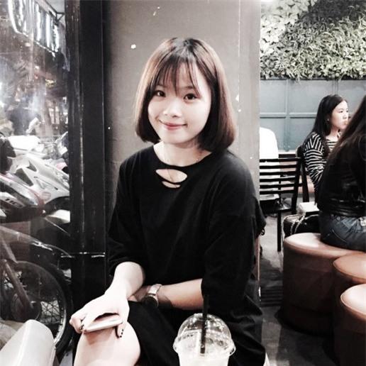 10 nu VDV tai sac cua the thao Viet Nam hinh anh 2
