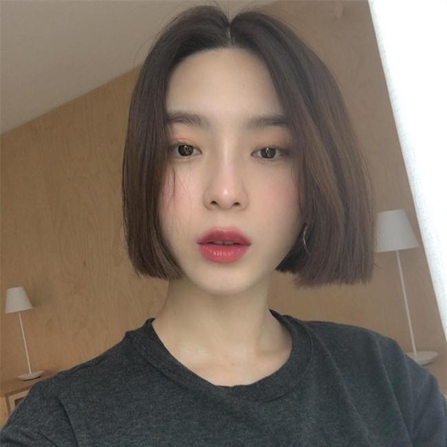Con gái châu Á đang mê mệt 5 kiểu đánh mắt đơn giản nhưng ăn ảnh hết mức này - Ảnh 12.