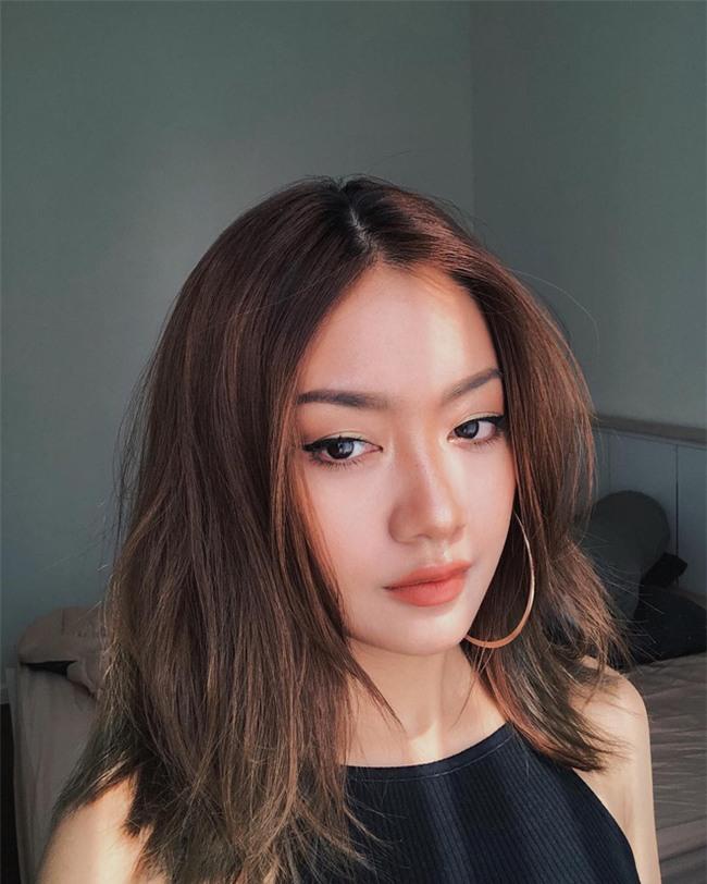 Con gái châu Á đang mê mệt 5 kiểu đánh mắt đơn giản nhưng ăn ảnh hết mức này - Ảnh 20.