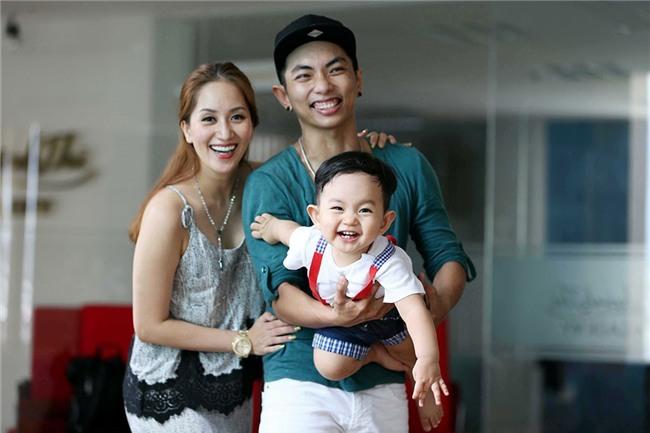 Dàn mỹ nam Việt gửi lời chúc ý nghĩa tới một nửa thế giới vào ngày Quốc tế Phụ nữ 8/3 - Ảnh 7.