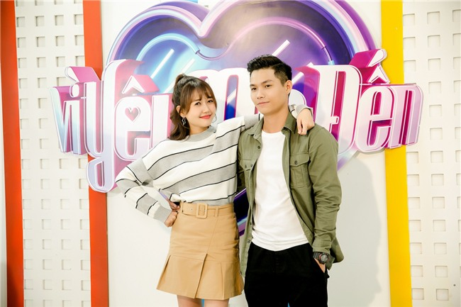 Vì yêu mà đến tập cuối: Lại xuất hiện 2 happy ending, Nhung Gumiho và Bảo My rời chương trình-2