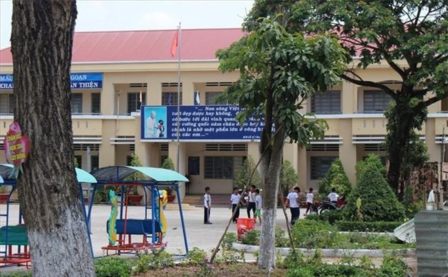 Vụ cô giáo quỳ xin lỗi: Ông Võ Hòa Thuận có thể bị thu hồi chứng chỉ hành nghề luật sư