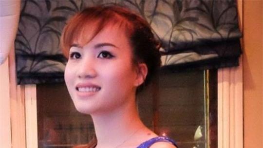 Dấu vết ADN lật tẩy các nghi phạm thiêu sống cô gái Việt tại Anh - Ảnh 1.