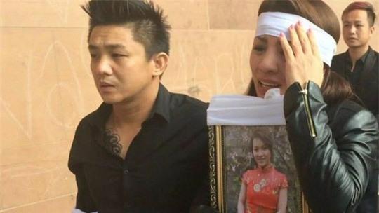 Dấu vết ADN lật tẩy các nghi phạm thiêu sống cô gái Việt tại Anh - Ảnh 2.