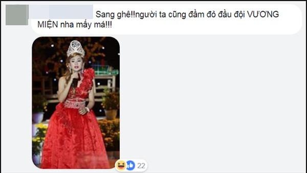 Hương Giang đăng quang hoa hậu, cộng đồng mạng thi nhau réo tên Lâm Khánh Chi-3