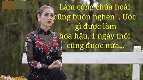 Hương Giang đăng quang hoa hậu, cộng đồng mạng thi nhau réo tên Lâm Khánh Chi-4