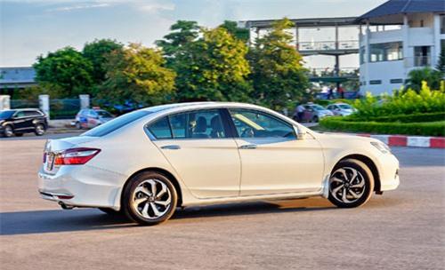 ô tô nhập khẩu,xe nhập khẩu,nghị định 116,thuế nhập khẩu ô tô,ô tô ASEAN