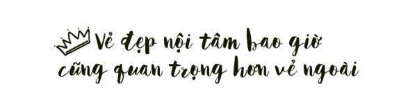 """trieu vy - ba me voi nhung phuong phap day do lanh lung de con gai tro thanh """"nu hoang"""" - 7"""