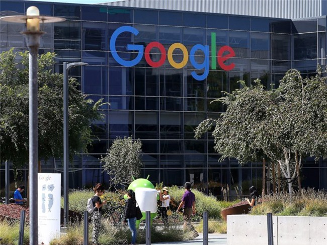Google tiết lộ 4 cách tuyển người khắt khe và độc đáo với tỷ lệ chọi 1/500 - Ảnh 2.