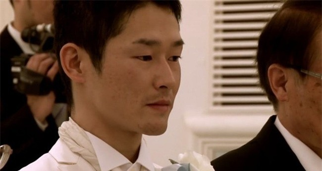 Vợ sắp cưới bỗng lâm bạo bệnh, chàng trai quyết chờ đợi suốt 8 năm trời không từ bỏ để rồi có cái kết đẹp như mơ - Ảnh 9.