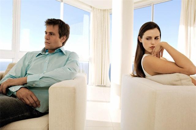 Phụ nữ muốn được chồng yêu chiều cả đời thì đừng dại dột nói ra 10 câu này, đặc biệt là điều số 6 - Ảnh 3.